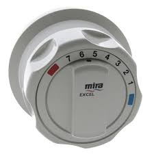 mira_thermostatic_mixer.jpg